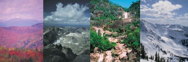 International Mountain Studies Symposium