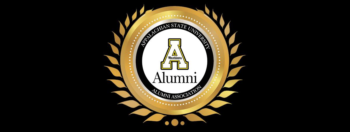 University Alumni Awards