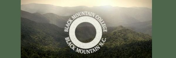 BMC Semester Spring 2018