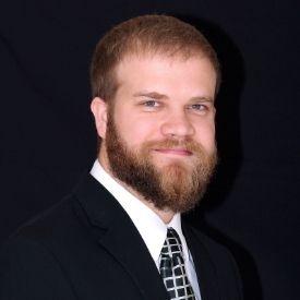 Dr. Christian Wallen