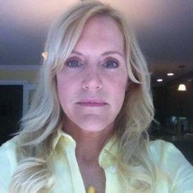 Dr. Clarice M. Moran