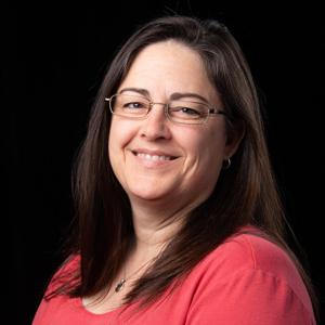Kelly Wittmann