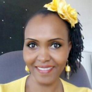 Christine Mwongeli Mutuku