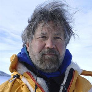 Paul Meyewski