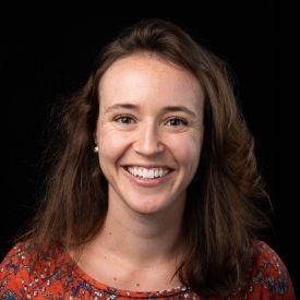 Dr. Sarah Evans
