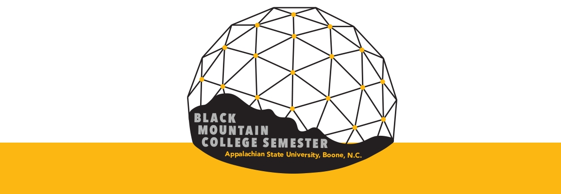 Black Mountain College Semester at Appalachian State University