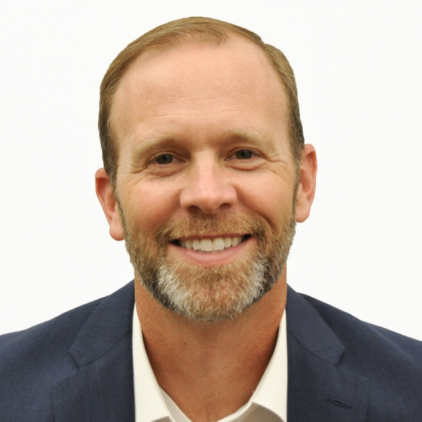 Brock Long '97 '99, executive chairman of Hagerty Consulting. Photo Submitted