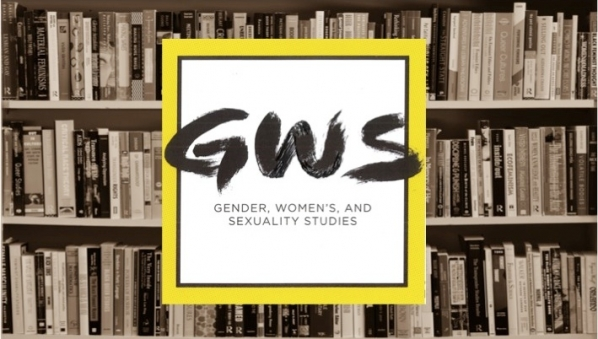 Gender, Women's and Sexuality Studies