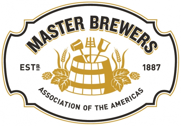 Master Brewers Association publishes Fermentation Sciences Undergraduate research