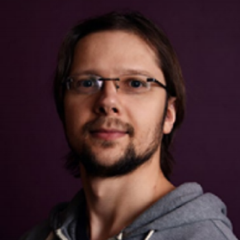 Dr. Yury Deshko, Silicon Photonics Engineer of NOKIA