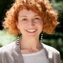 Dr. Chiara Lepora headshot