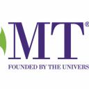 3 minute theory logo