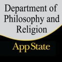 Department of Philosophy and Religion