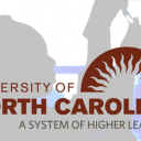 UNC Asheville, Appalachian State Partner as Part of NSF-Funded Study of plant life