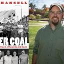 Appalachian professor Thomas Hansell is the author of