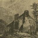 Celebrating the Birth of Appalachian Studies