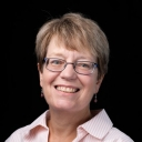 SAFE Grant Faculty Spotlight: Dr. Beverly Moser, Languages, Literatures and Cultures