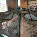 BMC exhibit