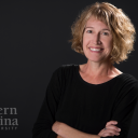 Dr. Laura Wright, professor of English at Western Carolina University. photo from: https://www.northcarolina.edu/content/Laura-Wright