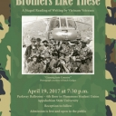 Brothers Like These event