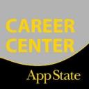 Career Development Center Social Media Graphic.