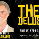 The AI Delusion with Dr. Gary Smith thumbnail