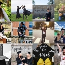 A commencement in the cloud — App State virtually celebrates 3,600-plus graduates
