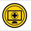 App State's clearinghouse website for Coronavirus