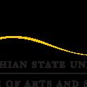 Department of Biology titlemark