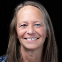 Dr. Patricia Johann, professor in Appalachian State University's Department of Computer Science, was awarded a $510,823 grant from the National Science Foundation to study the logical foundations of computer science. Photo submitted