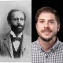 Dr. Joe Jakubek Presentation on W.E.B. Du Bois