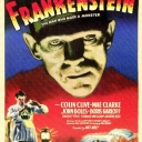 Frankenstein movie poster, sourced from Classic Horror Movie posters (https://www.classichorrorposters.com/shop/11x17-inch-mini-posters/frankenstein-1931-movie-poster-mini-poster-style-c/)