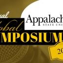 global-leadership-awards-graphic
