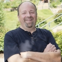 Dr. Joseph J. Gonzalez, associate professor in Appalachian State University's Department of Cultural, Gender and Global Studies