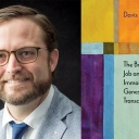 Davis Hankins, Philosophy and Religion