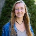 Student Highlight: Hannah Godfrey