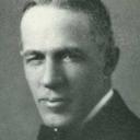 Dr. Isaac Garfield Greer, I.G. Greer