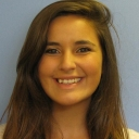 Caroline Donaghy '20, from Beaufort, S.C., a Chemistry - Certified Chemist major from Appalachian State University's Department of Chemistry and Fermentation Sciences is the recipient of a National Science Foundation Graduate Research Fellowship. Photo submitted.