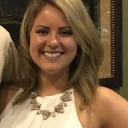 Then and Now Alumna: Morgan Powers