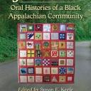 Junaluska: Oral Histories of a Black Appalachian Community image cover