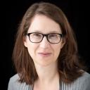 Dr. Susan Lappan, an Associate Professor of Anthropology at Appalachian State University. Photo by Marie Freeman.