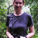 Dr. Susan Lappan of the Department of Anthropology at Appalachian State University