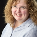 Dr. Laura Ammon, Associate Professor, Philosophy and Religion