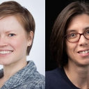 'Leading in a Time of Transformation': 4 App State faculty selected for women's leadership development program