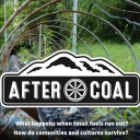 """Appalachian Studies faculty member at Appalachian State University attracts global interest with film """"After Coal"""""""