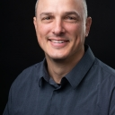 Dr. Mike Madritch, appointed interim dean for the College of Arts and Sciences