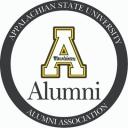 Appalachian alumni logo