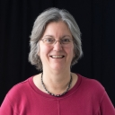 Dr. Nancy S. Love Professor, political science Department of Government and Justice Studies