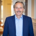 Dr. David Nieman publishes article on viral risks and outcomes of positive lifestyle practices that bolster immune defense