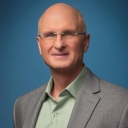 Tom Niziol, Winter Weather Expert. Photo by The Weather Channel.